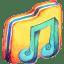 Y Music 2 icon