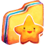 Y Starry icon