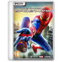 amazing spiderman icon