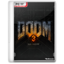 doom 3 bgf icon
