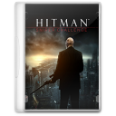 hitman sniper challenge icon