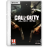 callofduty blackops icon