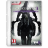Darksiders 2 icon