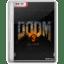 Doom 3 bgf icon