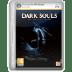 Dark-souls icon