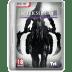 Darksiders-2 icon