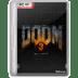 Doom-3-bgf icon