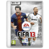 Fifa-13 icon