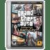 Grand-theft-auto-liberty-city icon