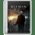 Hitman-sniper-challenge icon