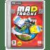 Mad-tracks icon