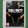 Callofduty-blackops icon