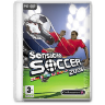 Sensible-soccer icon