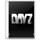 Dayz icon