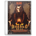 Diablo 2 Expansion icon