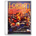 Lords 2 icon