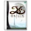 YS Origin icon