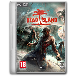 Dead Island icon