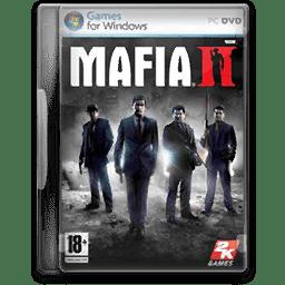 Mafia 2 icon