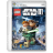 Lego Star Wars 3 icon