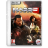 Mass-Effect-2 icon