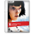 Mirrors Edge icon