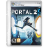 Portal 2 icon