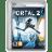 Portal 2 icon
