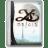 YS Origin icon