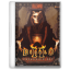 Diablo-2-Expansion icon