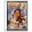 Goblins-3 icon