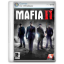 Mafia 2 icon