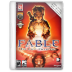 Fable icon