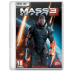 Mass-Effect-3 icon