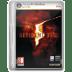 Resident-Evil-5 icon