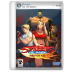 Streets-of-Rage-Remake icon