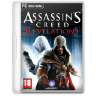 Assasins-Creed-Revelations icon