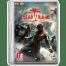 Dead-Island icon