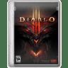 Diablo-3 icon