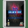 Golden-Axe-Myth icon