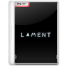 Lament icon