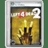 Left-4-Dead-2 icon