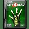 Left-4-Dead icon