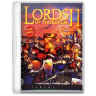 Lords-2 icon