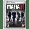 Mafia-2 icon
