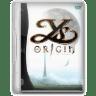 YS-Origin icon