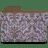 Folder-damask-hyacinthy icon