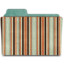 Stripey icon