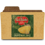 Del-monte-grapefruit-jus icon