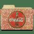 Drink-coca-cola icon